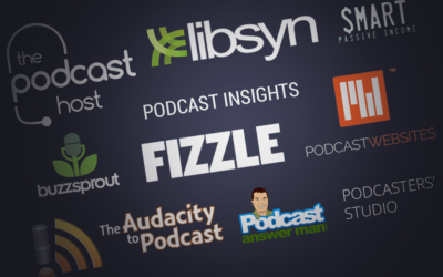 10 Helpful Websites Podcasters Should Bookmark